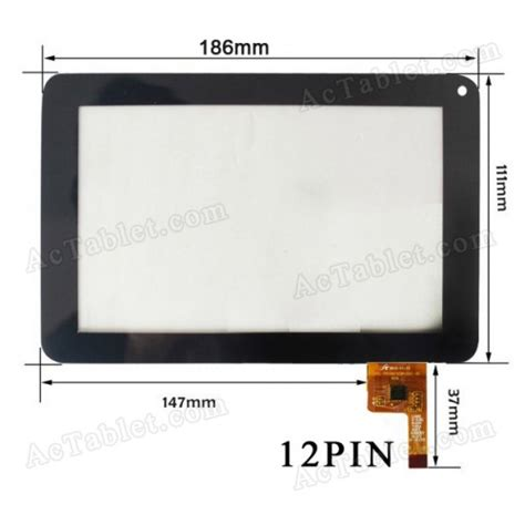 android tablet screen repair tagital tablet replacement screen the knownledge