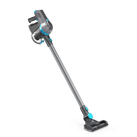 vax cordless slim vac  bagless vacuum cleaner