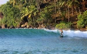 Cout De La Vie Aux Canaries : 5 destinations pour surfeurs d butants beachbrother magazine ~ Medecine-chirurgie-esthetiques.com Avis de Voitures
