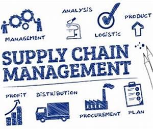 Ad Auto Distribution : supply chain optimiser la cha ne logistique globale ~ Maxctalentgroup.com Avis de Voitures