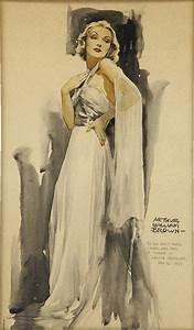 346 best Greta Garbo images on Pinterest | Classic ...