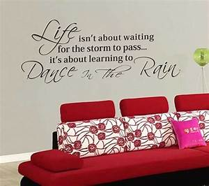 New home inspirational quotes quotesgram