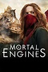 Mortal Engines ⋆ Foxtel Movies