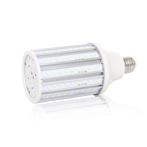 using led lights in enclosed fixtures free shipping 30w led corn light indoor home use 220v led