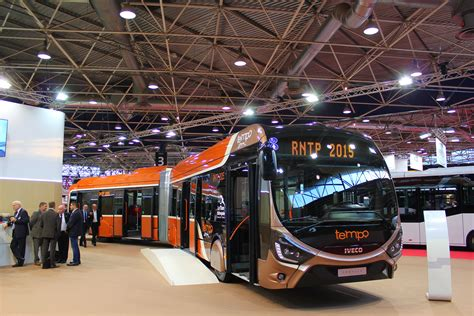 iveco bus wikiwand