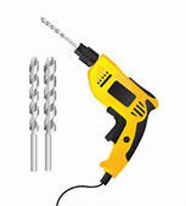 Oil Drill Bit Clipart - Clipart Suggest