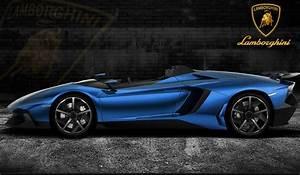 Lamborghini Gallardo Wallpaper High Resolution - image #330