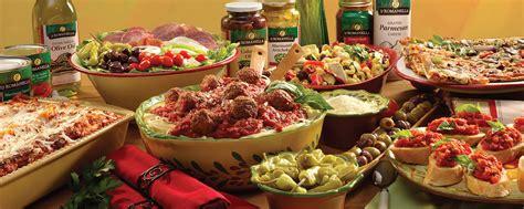 de italiaanse keuken de italiaanse keuken martin esman s le club culinair