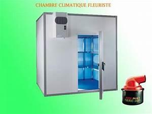 chambre froide climatique a 3760 eur 69400 limas rhone With affiche chambre bébé avec fleuriste Á domicile