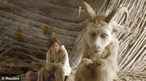 Film adaptation of Where The Wild Things Are is destined ...