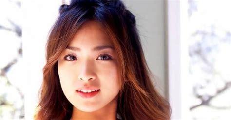 Foto Seksi Cewek Toge 2 Hot Foto Model Cewek Jepang