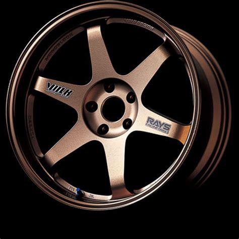 rayste hirano tire