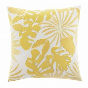 Tommy Bahama Antique Palm 20-inch Decorative Pillow Home