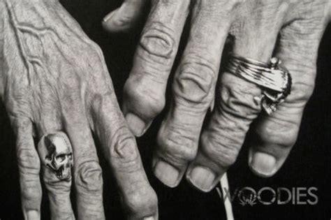 Keith Richard's Battle With Hand Arthritis; Here's How He ...