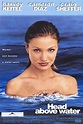 Head Above Water Movie Posters From Movie Poster Shop