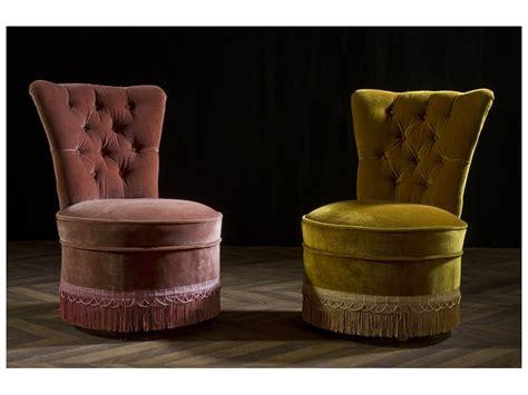 si鑒e crapaud les concepteurs artistiques fauteuils crapaud velours