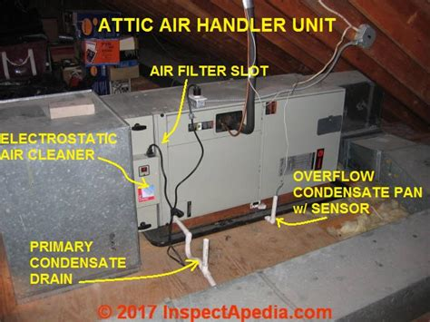 air conditioners   locate  find  air filters