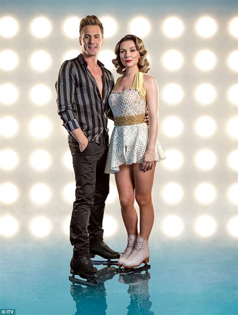 Candice Brown Dancing with the Stars