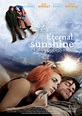 445 best images about Movie - Eternal Sunshine of the ...