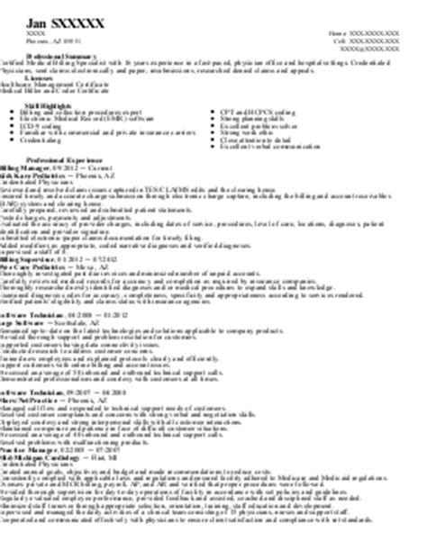 lead pawn broker resume exle ez pawn mobile alabama