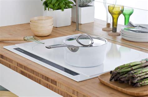 forum cuisine darty table à induction quelles casseroles utiliser darty