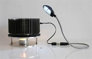 Thermo Komposter Selber Bauen : thermoelektrischer generator zum laden von smartphones ~ Michelbontemps.com Haus und Dekorationen