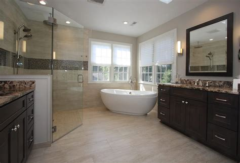bathroom remodeling virginia bathroom remodeling