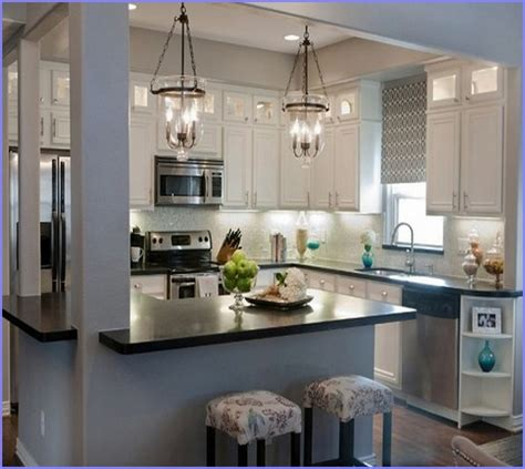 replace fluorescent light fixture in kitchen replace fluorescent light fixture within kitchen in 9219