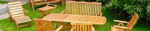 Gartenmöbel Set Günstig Kaufen : teak gartenm bel g nstig online kaufen ~ Bigdaddyawards.com Haus und Dekorationen