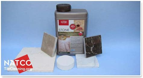 Tilelab Grout And Tile Cleaner Msds by 100 Tilelab Grout And Tile Sealer Msds 511