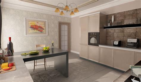 si鑒e design design de interior amenajare de interior vila arhitectura si design