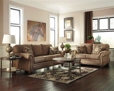 Formal Living Room Ideas In Details