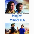 Mary & Martha --two ordinary mothers doing something ...