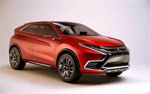 Mitsubishi Asx 2017 Preis : 2017 mitsubishi asx hd wallpaper cars auto drive ~ Kayakingforconservation.com Haus und Dekorationen