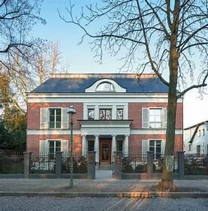 Wohnungen In Weyhe : 83 besten immobilien ralf schmitz bilder auf pinterest berlin und fassaden ~ Watch28wear.com Haus und Dekorationen