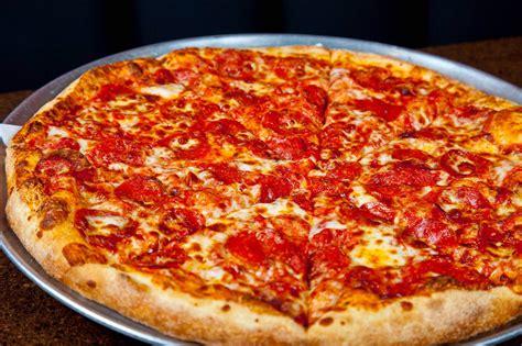 cuisine az pizza image gallery york pizza