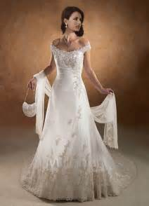 wedding dresses with prices best bridal prices a line wedding dresses