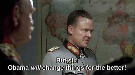 Hitler Movie Meme - downfall hitler reacts know your meme