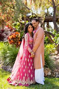 66 best images about Chudidar Kameez on Pinterest ...