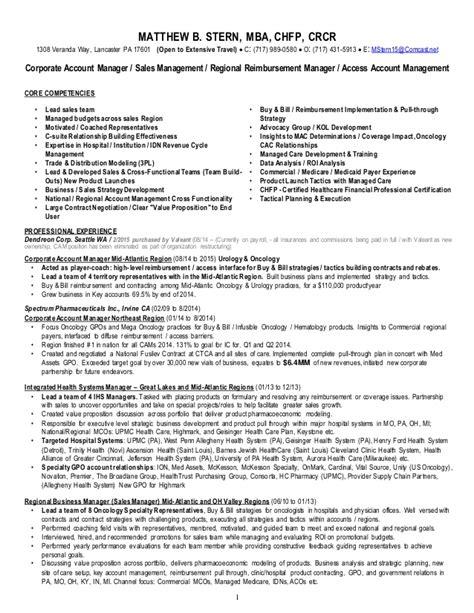 Display Certifications In Resume by Matthew Mresume Pa Nov 9 2015