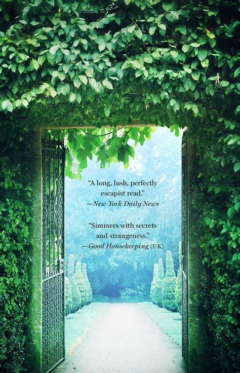 the forgotten garden the forgotten garden book by kate morton official