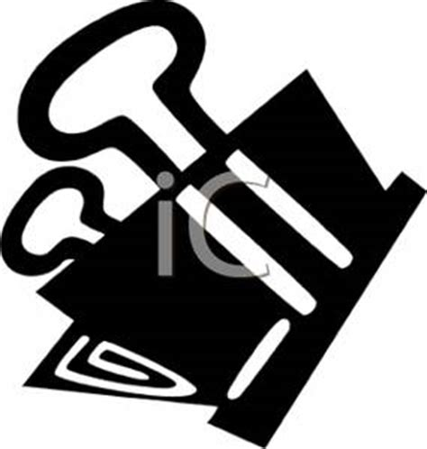 binder clipart black and white binder clipart clipart panda free clipart images