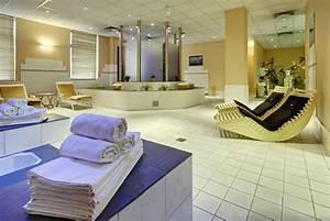 Wellness In Münster Und Umgebung : wellness d sseldorf und umgebung schwimmbadtechnik ~ Sanjose-hotels-ca.com Haus und Dekorationen