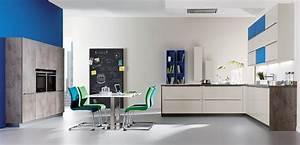 Küche In L Form : ihre perfekte k che modern in l form ~ Bigdaddyawards.com Haus und Dekorationen