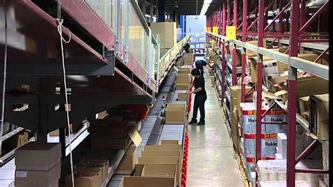 bureau depot auray office depot warehouse lenzburg
