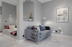 83 photos comment amenager un petit salon archzinefr for Delightful gris anthracite avec quelle couleur 12 83 photos comment amenager un petit salon archzine fr
