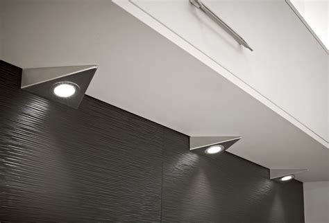 17 best images about kitchen lighting on