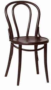 Thonet Nr 14 : stuhl by michael thonet 1859 80116 ~ Michelbontemps.com Haus und Dekorationen
