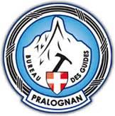bureau des guides pralognan guides de pralognan la vanoise