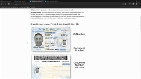 nyc registration to vote how to register to vote in new york state or change